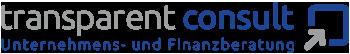 transparent_consult_logo