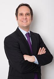 Tobias Pauer