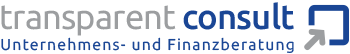transparent_consult_logo