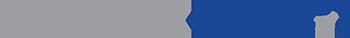 logo-transparent-consult-gmbh-350-2021